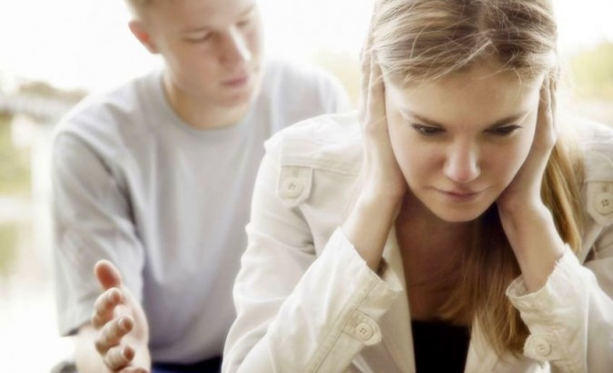 kaip padeti serganciam depresija